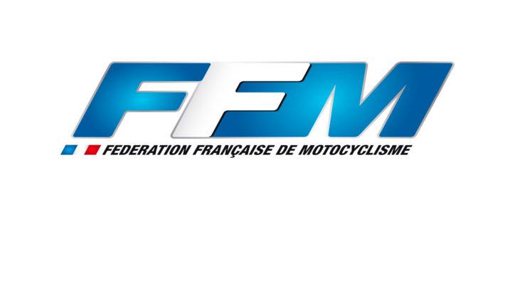 Sport Moto et déconfinement – Ce qu'il faut retenir au 30 avril