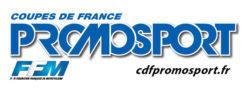 CDF Promosport