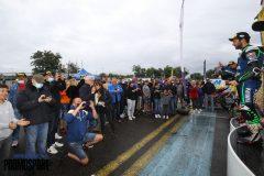ANNEAU DU RHIN CDF PROMOSPORT 2021 6 ème manche Coupe de France Promosport 28 & 29 Aout 2021 © PHOTOPRESS Tel: 06 08 07 57 80 info@photopress.fr