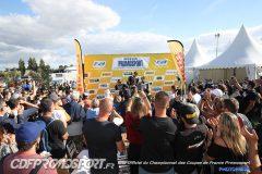 CROIX EN TERNOIS 2020 3 ème manche Coupe de France Promosport 5 / 6 Septembre 2020 © PHOTOPRESS Tel: 06 08 07 57 80 info@photopress.fr