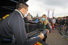 CROIX CDF PROMOSPORT 2021 1ére manche Coupe de France Promosport 5 & 6Juin 2021 © PHOTOPRESS Tel: 06 08 07 57 80 info@photopress.fr
