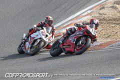Promosport_2020_Ledenon_Finale