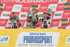 Promosport_2020_Nogaro_